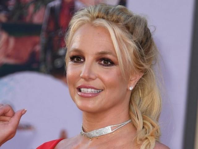 Chiara Ferragni aderisce a #FreeBritney per liberare Britney Spears dalla tutela del padre
