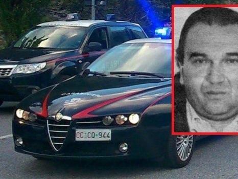 Mafia, nuovo colpo al mandamento di Brancaccio: confisca per Guttadauro