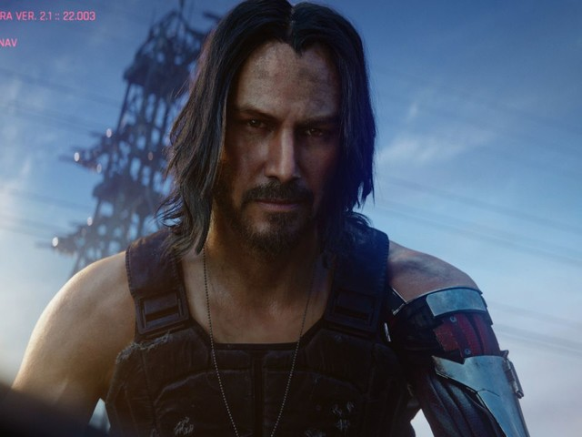 Cyberpunk 2077: CD Project Red rilascia un nuovo video di gameplay