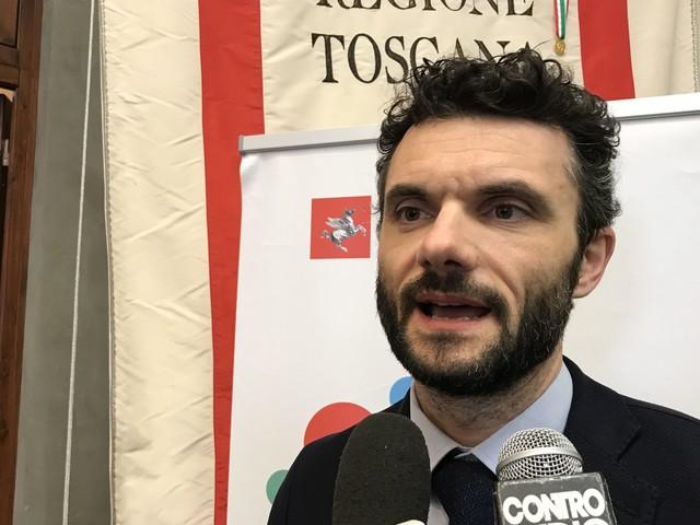 FN, sindaco Prato: resto contrario alla manifestazione