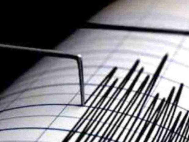 Terremoto oggi in Italia 3 dicembre 2019: scossa in provincia di Rieti   Scosse in tempo reale