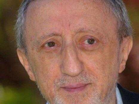 Addio a Carlo Delle Piane, settant'anni di cinema, da Aldo Fabrizi a Pupi Avati