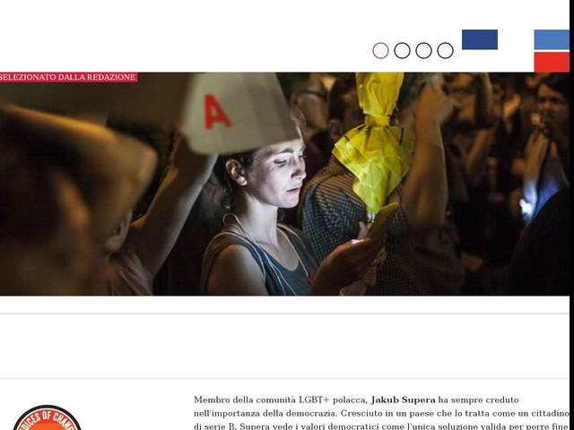 Polonia: perché si continua a protestare