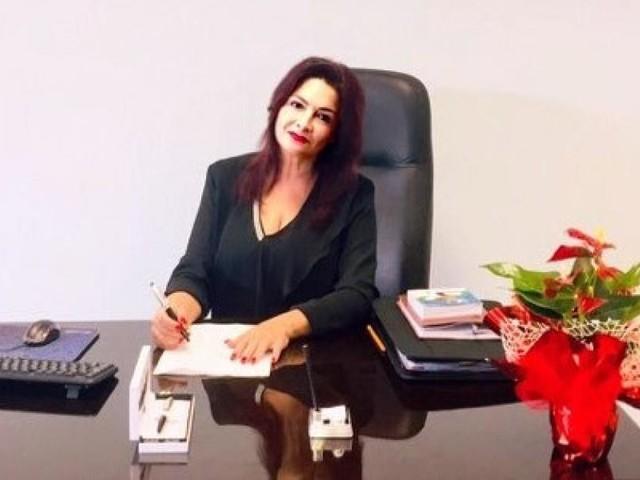 """Potenza Picena, nuova dirigente scolastica per l'Istituto comprensivo """"Leopardi"""""""