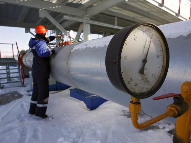 USA, stoccaggi gas in diminuzione nell'ultima settimana