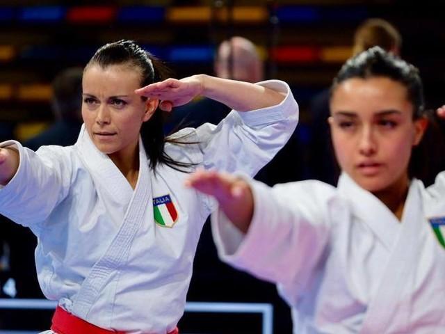 Premier League a Rabat Brilla il team femminile