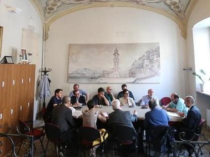 Inizia il conto alla rovescia per il rilancio. Varese vincerà la sua sfida per la cultura?