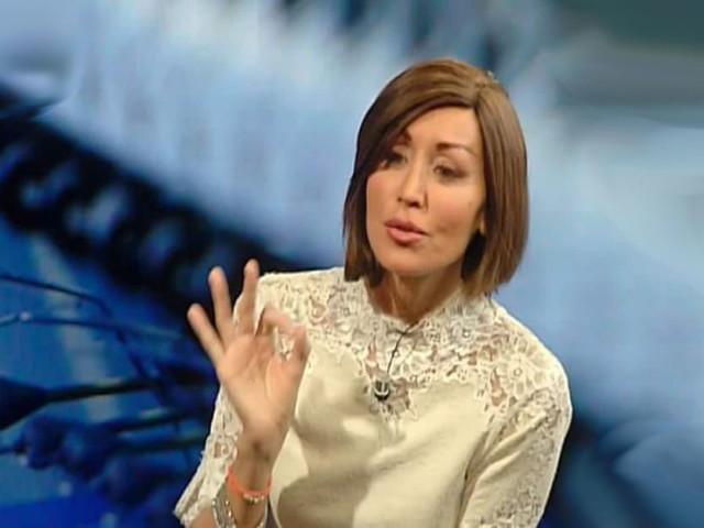 """Bernini (F.I): """"Subito i referendum, la scossa necessaria per ridare centralità a Forza Italia"""""""