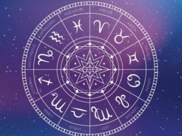 Previsioni astrologiche del weekend dall'1 al 2 agosto: serenità per il Capricorno