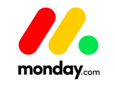 How to Manage a Graphic Design Project With monday.com
