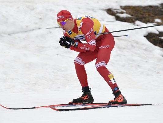 Sci di fondo, Coppa del Mondo Trondheim 2020: Alexander Bolshunov resisterà all'assalto norvegese?