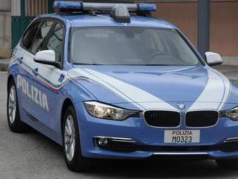 Spaccio di droga a Trento: arrestati due cittadini nigeriani