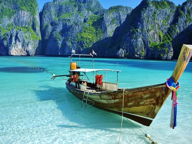 La Thailandia regolamenta il mercato delle criptovalute e delle ICO e concede la licenza per gli operatori di mercato