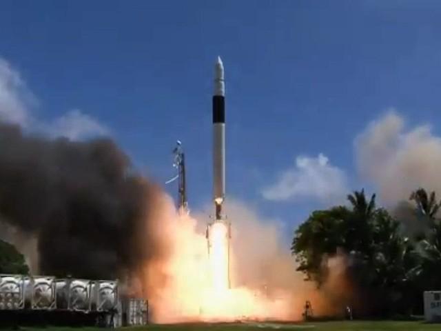 Tanti auguri SpaceX: ecco il video che celebra i 100 lanci con successo