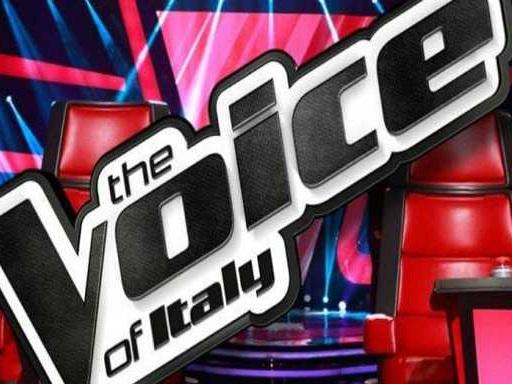 The Voice: ecco i due possibili giudici (e i 4 che vorrei io)