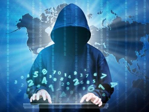 Difendersi dal lateral phishing in azienda
