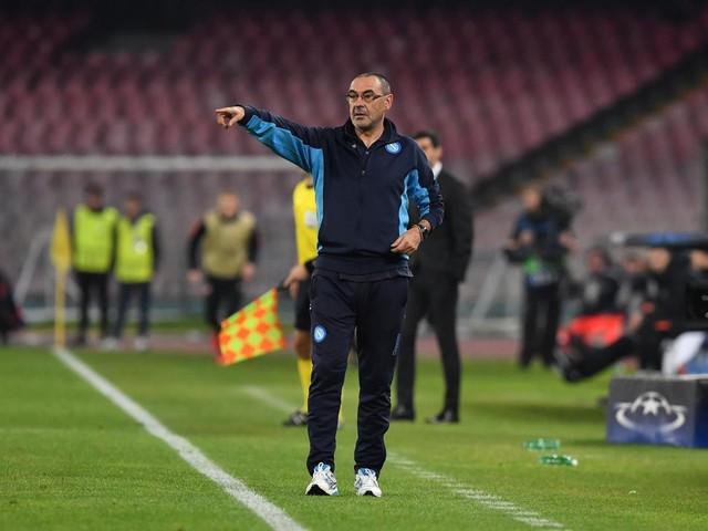 """Sarri sì che ne capisce di calcio: """"Insigne? Non ci si può rinunciare a priori"""", Ventura prendi appunti"""