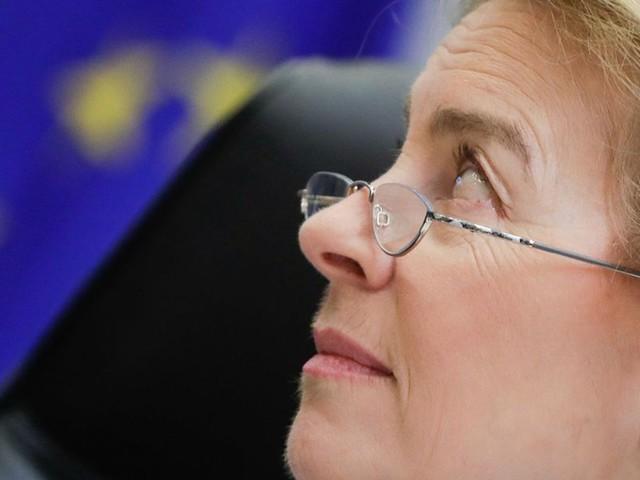 Con il Recovery fund l'Ue accresce il bilancio, ma non la democrazia