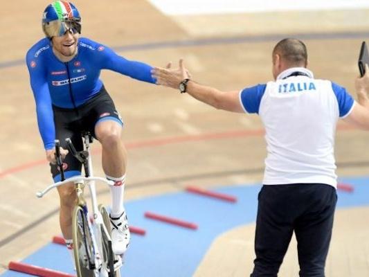 Ciclismo su pista in tv oggi, Mondiali 2020: orari, programma, streaming, italiani in gara (28 febbraio)