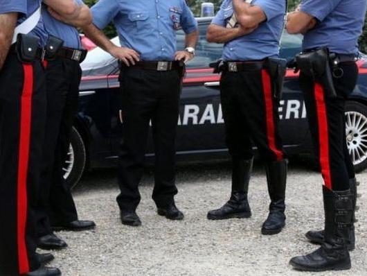 Choc a Cisterna: giovane donna trovata morta, è omicidio