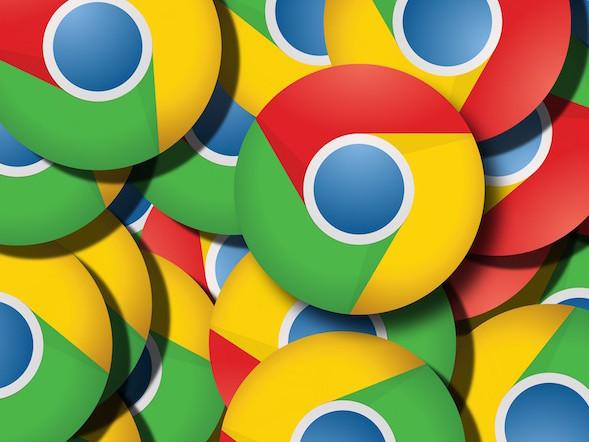 Come usare Google Chrome