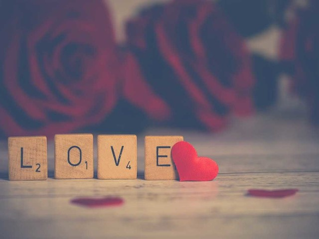 San Valentino alle terme: Viterbo e le soluzioni per tutte le tasche