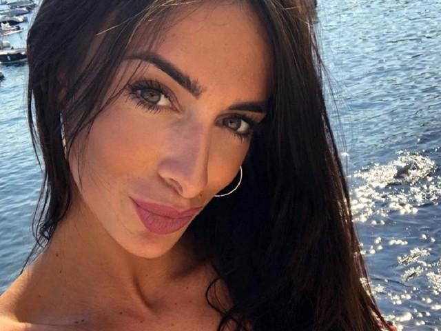 Alessia Messina vs Balotelli: la verità dell'ex corteggiatrice