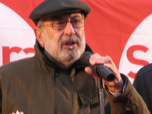 Nicola Tranfaglia è morto: aveva 82 anni/ Storico e ricercatore convinto antifascista
