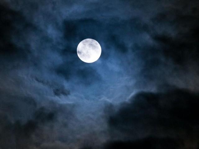Previsioni zodiacali dal 1° al 7 giugno: la Luna rende Pesci e Gemelli nervosi