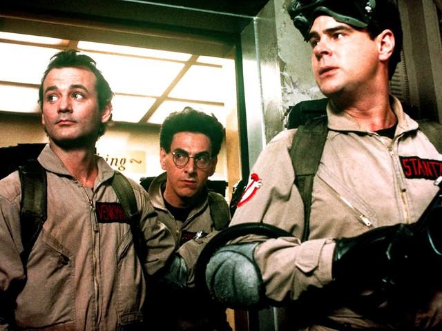 Ghostbusters, Jason Reitman alla regia del nuovo film