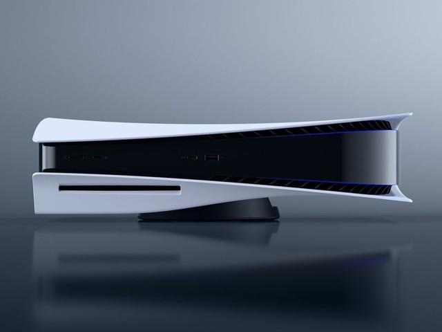 PS5 e il problema del Coil Whine, gli utenti lamentano un fastidioso ronzio udibile durante la lettura dei dischi di gioco
