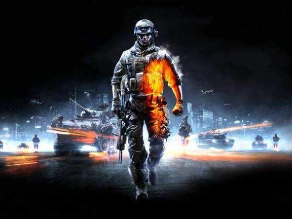 Battlefield 6: epoca moderna e mappe fino a 128 giocatori?