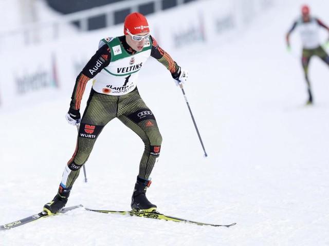Combinata nordica, Mondiali 2019: trionfo di Eric Frenzel, terzo oro individuale. L'Italia scopre Aaron Kostner