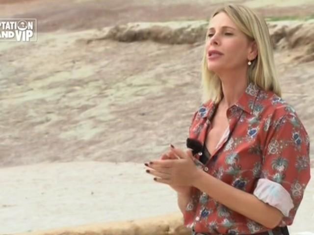 Temptation Island Vip 2 – Terza puntata del 23 settembre 2019 – Due donne chiedono il falò di confronto anticipato.