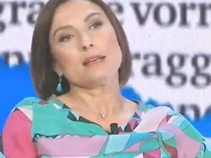 """Alessia Morani attacca Matteo Salvini dopo l'attentato sull'autobus: """"Clima pessimo da quando c'è lui"""""""