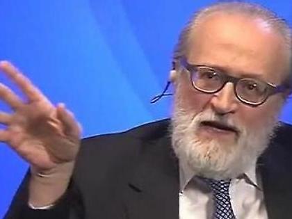 """Sea Watch, Paolo Becchi: """"Dopo Siri, agguato a Salvini sui migranti. Ora è tutto chiaro: cosa c'è dietro"""""""