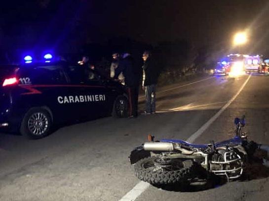 Palermo, fratturavano arti per truffare le assicurazioni: 42 fermi, anche un avvocato