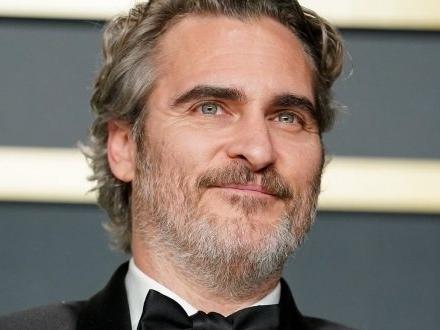 Joaquin Phoenix: dopo Joker sarò Napoleone