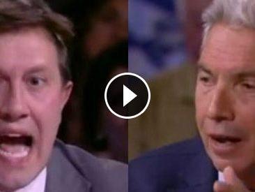 """Bankitalia, Padellaro vs Nardella (Pd): """"Boschi? Paradossale che ci sia lei in prima linea nella mozione contro Visco"""""""