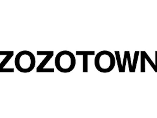Yahoo! Japan acquisterà Zozotown, il più grande rivenditore di abbigliamento online giapponese