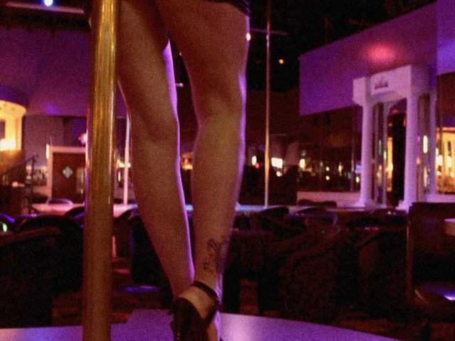 Biondo – Strip Club: ascolta il nuovo singolo e leggi il testo
