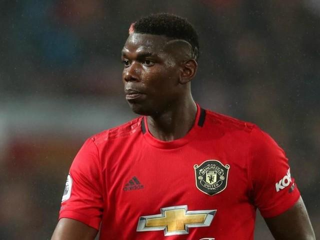 La Juve vorrebbe acquistare in casa United: interesse per Chong e Pogba
