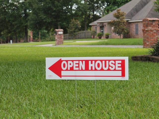 Loan to Value: cos'è e quanto incide sui mutui