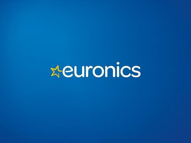 Euronics a Lucca Comics & Games 2019: le migliori offerte videogiochi e console fino al 3 novembre