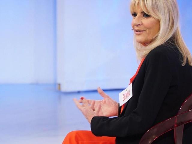 Trono Over UeD, anticipazioni puntata 11 marzo, la Galgani contro Barbara: 'Ti trattieni'