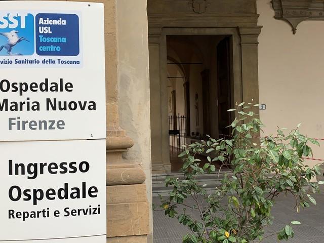 Coronavirus in Toscana: 771 nuovi casi, età media 43 anni; 31 i decessi
