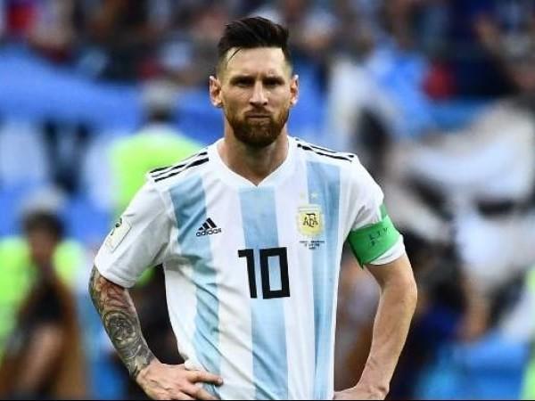 Argentina Cile streaming live e diretta tv: dove vedere la finale per il terzo posto della Copa America 2019