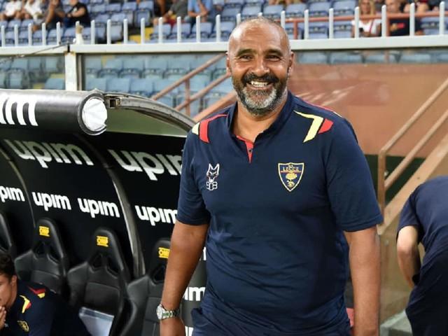Parma Lecce: Serie A TIM streaming, precedenti e formazioni