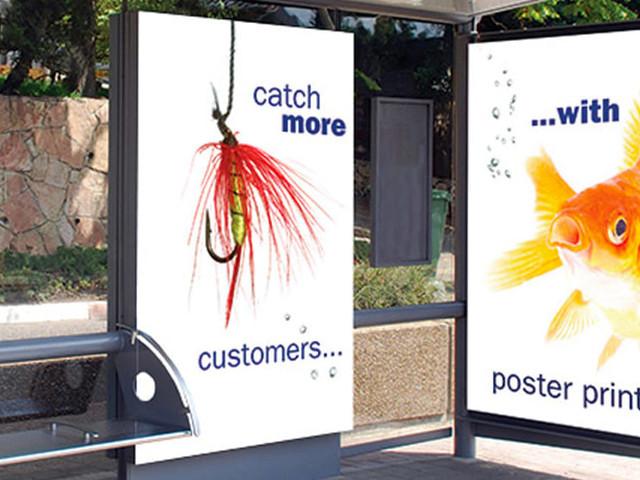 L'imposta comunale sulla pubblicità a Forlì