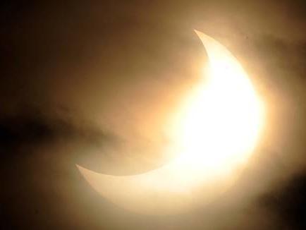 Il Sistema solare diventa più grande: Nettuno ha una nuova luna